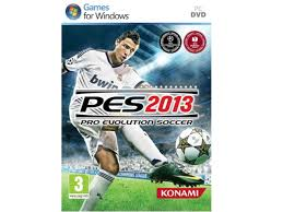 PES13 PC